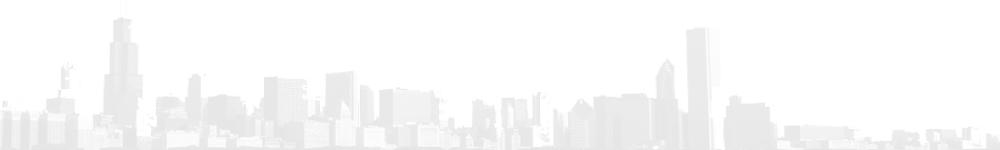 MSP ניהול בתים משותפים